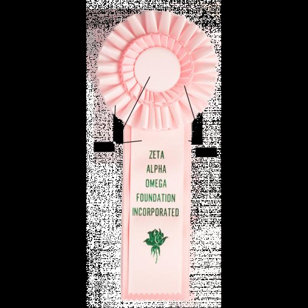 113 Custom Award Rosetterosettesrs