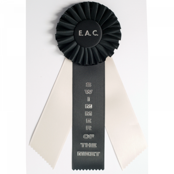 115 Custom Award Rosetterosettesrs