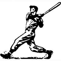 BB3 – Baseball – Batter – 34