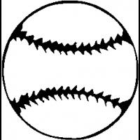 BB2 – Baseball – 179
