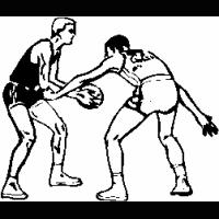 BK4 – Basketball – Def – 36