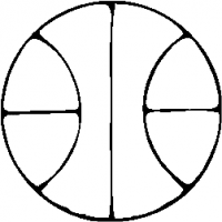 BK2 – Basketball – 180