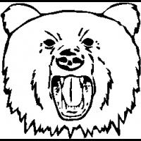 M5 – Bear – 258