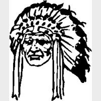 M2 – Chief – 27