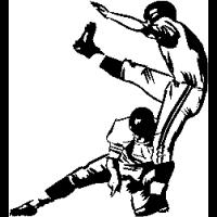 FB4 – Football – Kick – 35
