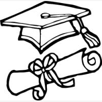 A11 – Graduation – 234