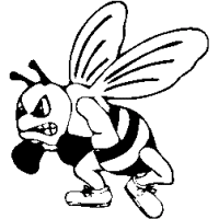 M18 – Hornet – 250