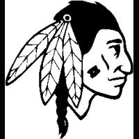 M1 – Indian – 251