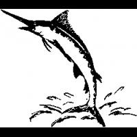 M22 – Marlin – 145