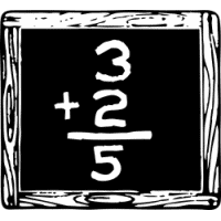 A12 – Math – 233