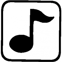 A14 – Music – Note – 221