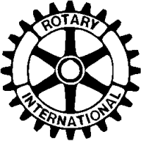 O10 – Rotary – International – 69