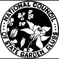 O13 – National – Garden – Club – 60