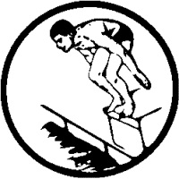 S1 – Male – Swim – 1
