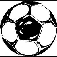 SC1 – Soccerball – 143