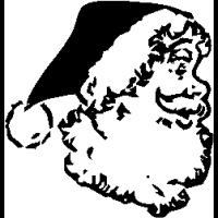 H11 – Santa – 210