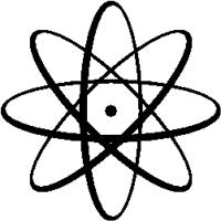 A17 – Science – Atom – 31