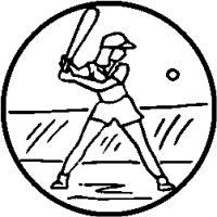 BB4 – Softball – Batter – 116