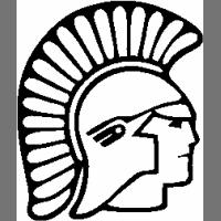 M28 – Spartan – 257