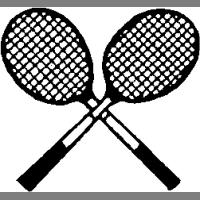 TN1 – Rackets –  – 13