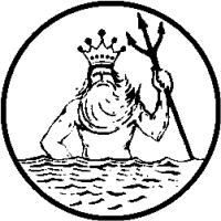 M30 – Triton – 149