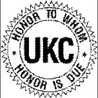 O14 – UKC