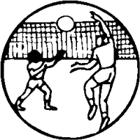 VB1 – Volleyball – 114