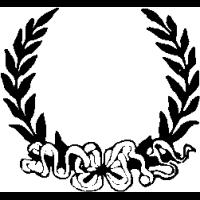 X12 – Wreath – 211