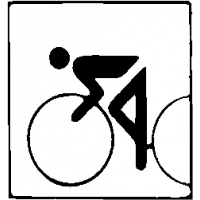 X7 – Gen – Biking – 137